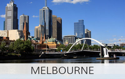 CourseMELBOURNE