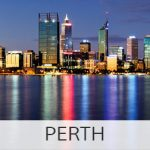 CoursePERTH