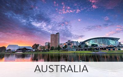 MasterySeries_AustraliaADELAIDE