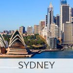 CourseSYDNEY
